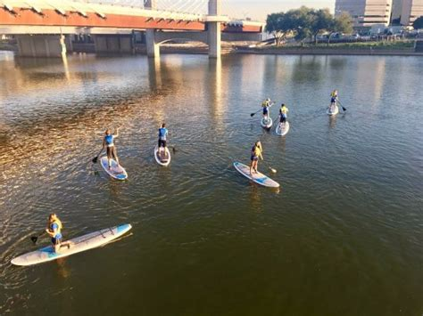 paddle boat rentals waco tx track team on the water picture of pura vida paddle