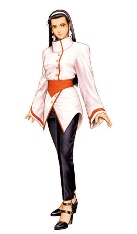 Gamis Helena Dress Original Balotelli chizuru kagura quotes snk wiki fandom powered by wikia