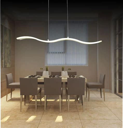 modern pendant lighting for dining room 2015 pendant lights for dining room modern kitchen