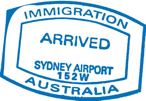 Visa Gift Card Australia - sta travel working holiday visas