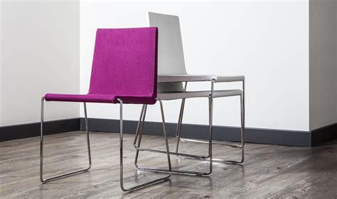 Designer Stühle Esszimmer by Mattonelle Bagno Rosa Antico