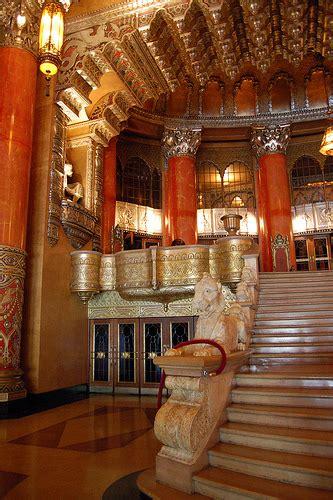 detroit opera house ids  urban