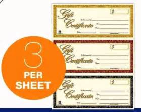 gftlz gift certificate template gift certificate template word gftlz certificate234