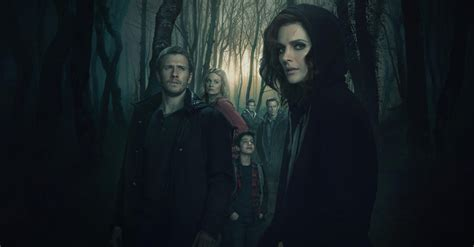 film seri grace absentia amazon holt die serie mit stana katic nach