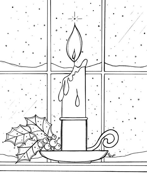 candlestick window pattern 102 best christmas images black white images on
