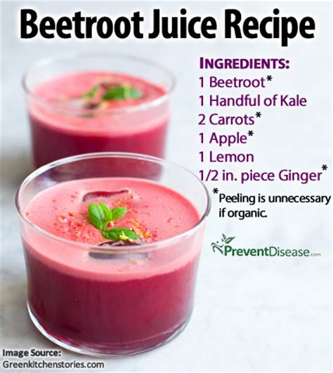 Beet Detox Juice Benefits by Beetroot Benefits And An Amazing Juice Recipe