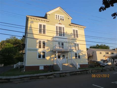 boothbay opera house opera house at boothbay harbor all you need to know before you go updated 2018 me