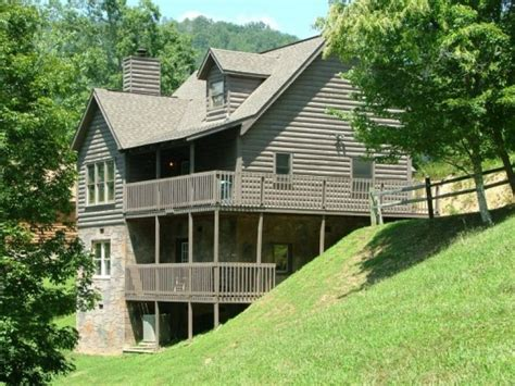 Cheap Cabin Rentals In Pigeon Forge by Ponderosa To Dollywood With Free Wi Fi Cathy S
