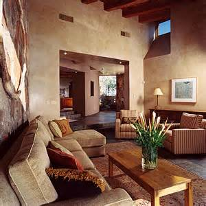 Southwest Home Interiors by Southwest Interior Design