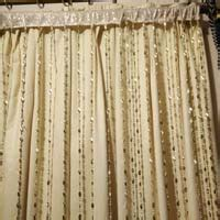 string curtains india beaded string curtains manufacturers suppliers