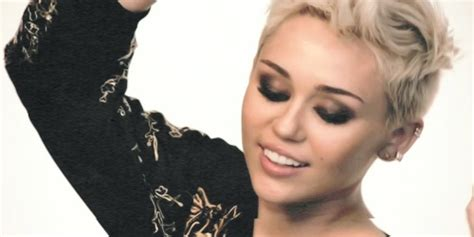 whats miley cyrus pixie cut called miley cyrus pixie cut hair for me pinterest