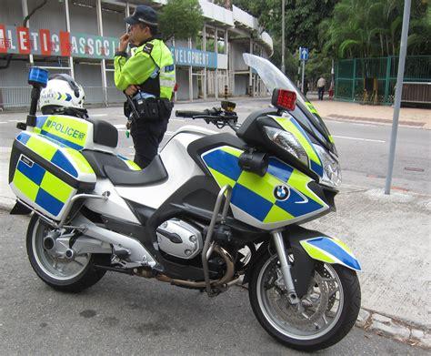 Motorrad Batterie Wiki by File R1200rt In Hongkong Jpg Wikipedia