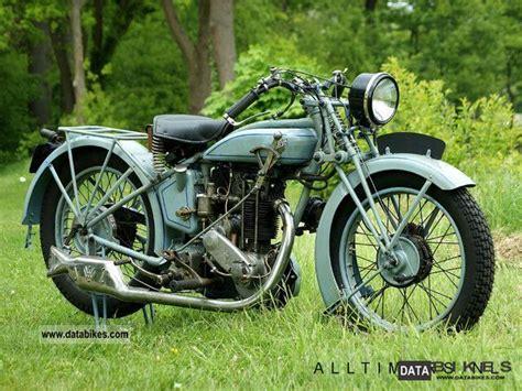 Victory Motorrad N Rnberg by 26 Besten Bilder Auf Motorr 228 Der