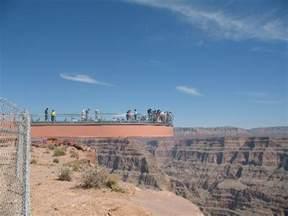 New York Platform Bed - skywalk grand canyon hualapai reservation az address phone number tickets amp tours