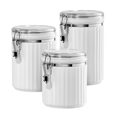 cheap kitchen canister sets cannister set with lids spice jars and canisters
