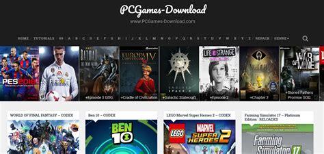 scaricare web gratis scaricare giochi per pc gratis completi in italiano