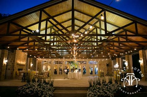 wedding venue fort worth todd events designed wedding with photos by tracy autem