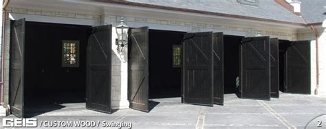 the swinging door milwaukee pin by brooke perry on outside ideas pinterest