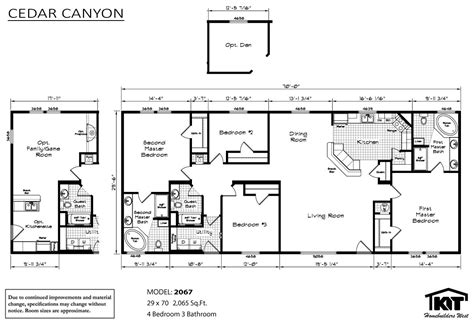 carefree homes floor plans carefree homes in west valley city utah manufactured home dealer