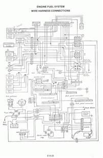 mins power generator schematics high voltage generator schematic elsavadorla