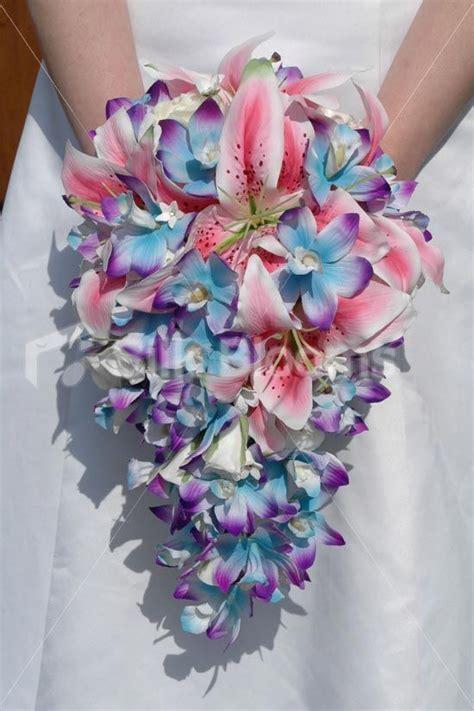 17 Best ideas about Stargazer Lily Wedding on Pinterest