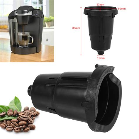 l holder replacement parts coffee machine filter accessory k cup holder replacement