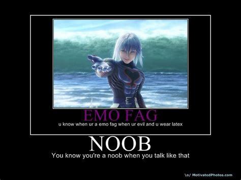 Noob Meme - image 26785 noob know your meme