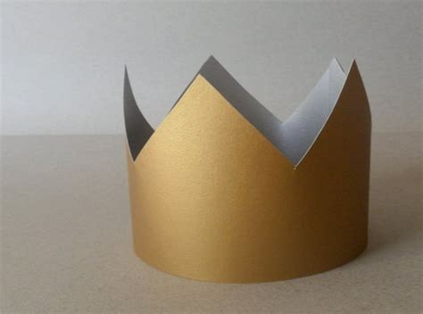 cardboard crown template search results for king s crown cut out calendar 2015