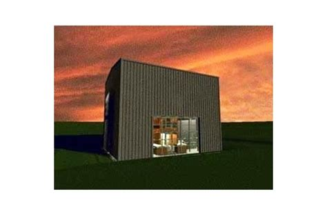 adam kalkin modular design prefab home models by adam kalkin