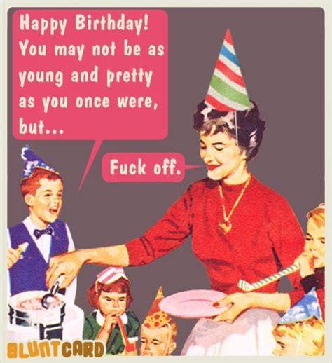 Birthday Blunt Cards Dywyhsm My New Favorite Blunt Cards Likes Pinterest