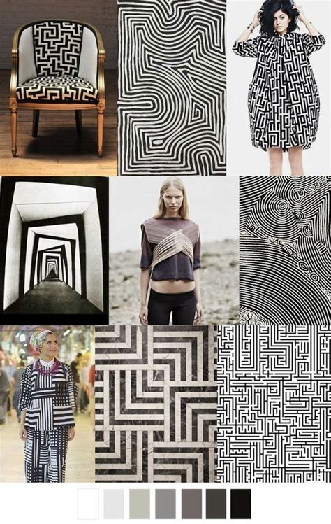 pattern curator 2017 17 best images about fashion s s 2017 on pinterest tibet