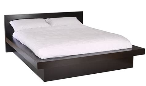 Difference Between A King And Mattress by Difference Between Bed And King Bed