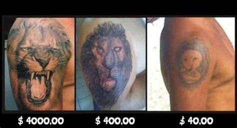 tattoo prices reddit bad tattoos from dailypicksandflicks com 2 wry wing