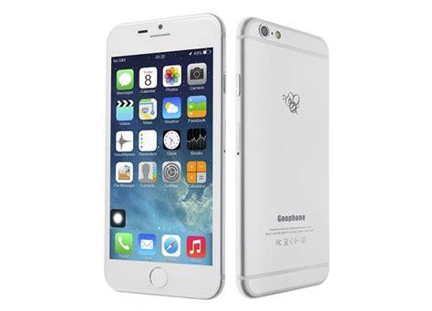 o iphone x saiu de linha oito celulares chineses que s 227 o c 243 pias id 234 nticas dos top de linha listas techtudo