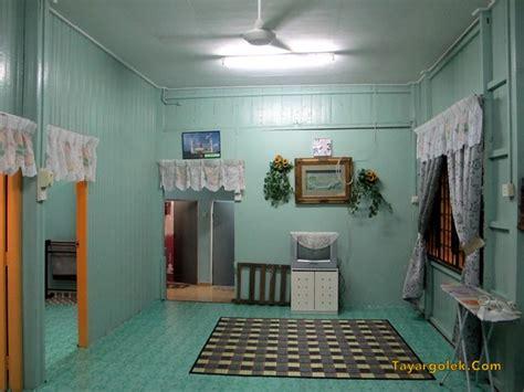 ruang dapur rumah kampung desainrumahidcom