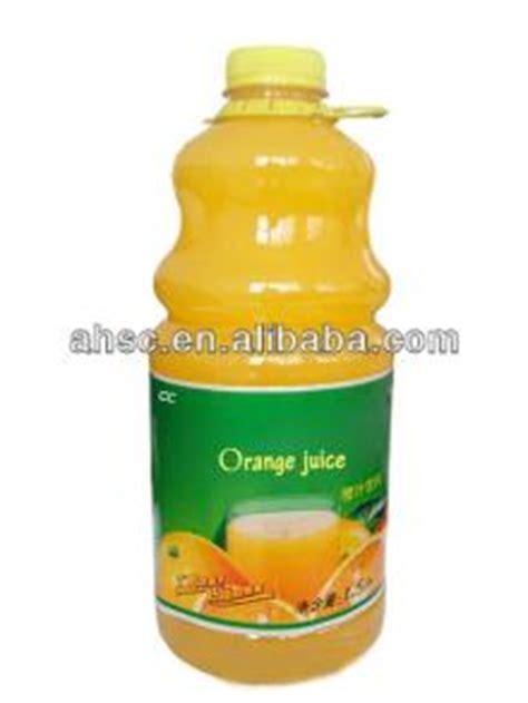 Juicer Cyprus keanita orange fruit drink products cyprus keanita orange