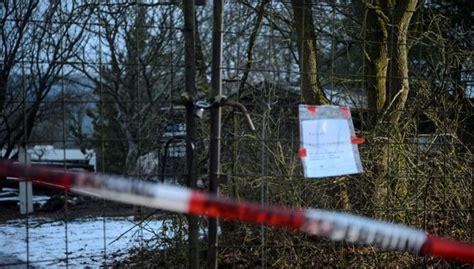 ragazzi tedeschi a letto sei ragazzi tedeschi uccisi da fuga gas ansa berlino