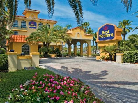 2 bedroom suites st augustine fl the 30 best st augustine fl family hotels kid friendly resorts family vacation