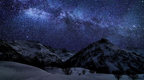 select your desired resolution from the menu to the left then click milky way wallpaper 4k wallpapersafari