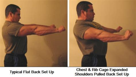 bench press shoulder position blast your bench chest workout weight lifting program