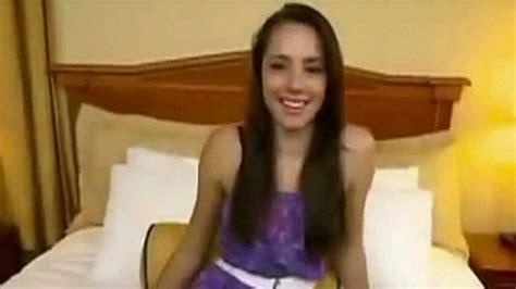 pre teen hub teen beauty queen resigns in porn flap cnn video