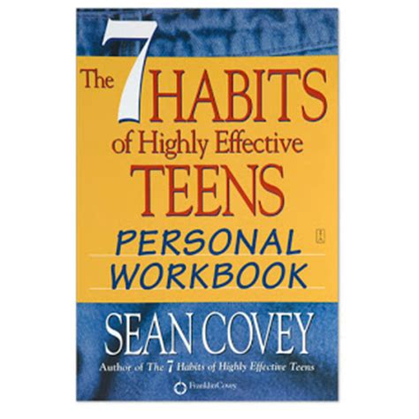 Bhk Means by 7 Habits Of Highly Effective Teens