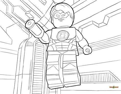 coloring pages lego flash lego dc universe super heroes coloring pages free