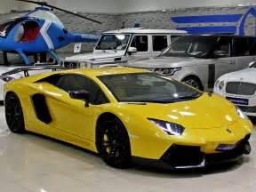 Lamborghini Truck For Sale Lamborghini For Sale 34 Car Background
