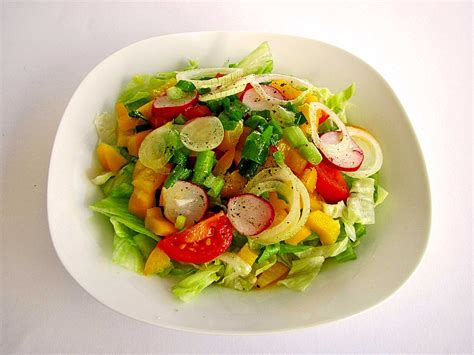 salat sauce salat dressing rezept mit bild von dr zulu chefkoch de