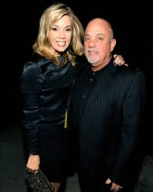 Prince And Billy Joel Will Sing At The Bowl by Billy Joel Expecting Another Baby With