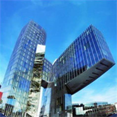 Window Art Curtain Panels Curtain Wall Cladding Design Materials And Systems