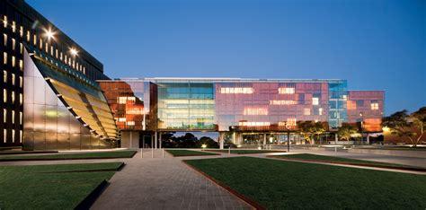 law  university  sydney