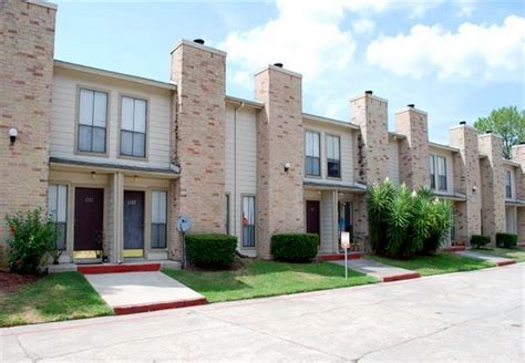 Cypress Cottage Apartments by Cypresswood Crossing Tx Har