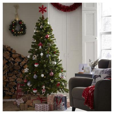 buy 6ft evergreen christmas tree from our christmas trees